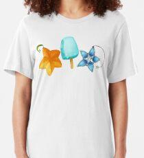 KH Trios Slim Fit T-Shirt