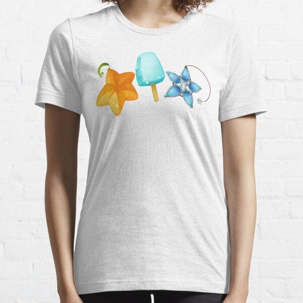 KH Trios Essential T-Shirt