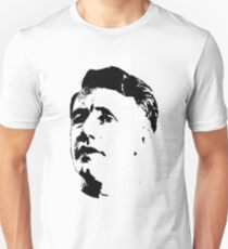 Ian Smith: Che Unisex T-Shirt