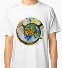 Our Journey Classic T-Shirt