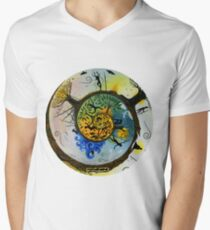Our Journey T-Shirt
