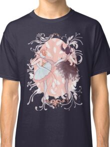 Crow and Duck Classic T-Shirt
