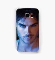 Ian Somerhalder  - The Vampire Diaries Samsung Galaxy Case/Skin
