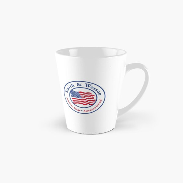 Protect our kids not your guns American Made Tall Mug