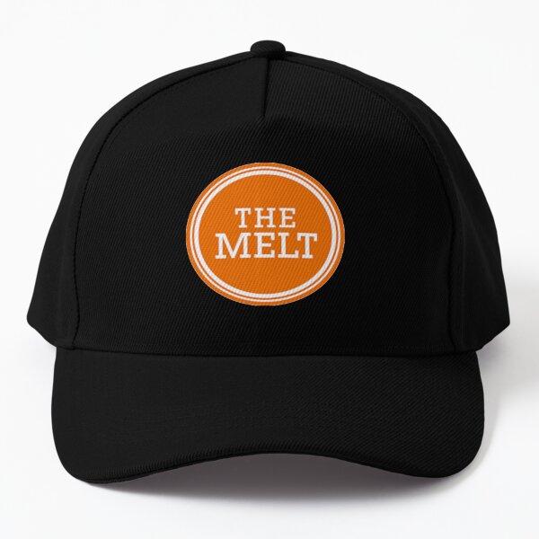 Melt Bar and Grilled Baseball Cap