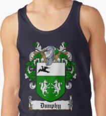Dunphy (Ref Murtaugh) Tank Top