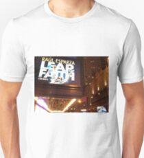 Leap Unisex T-Shirt