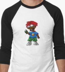 Lil Yachty Thug Rats OG / shirt sticker phone / T-Shirt