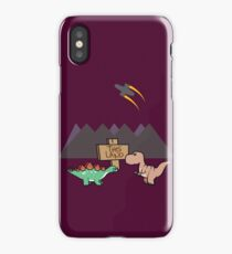 This Fertile Land iPhone Case/Skin