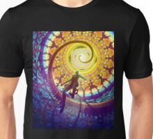 Rise to the call Unisex T-Shirt