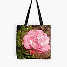 Rose Tote by Shulie1