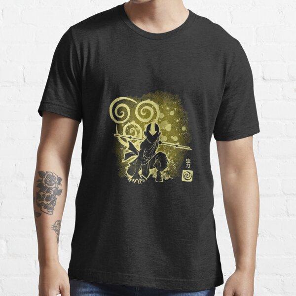 The Air Power Essential T-Shirt