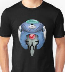 evangelion unit-00 Unisex T-Shirt
