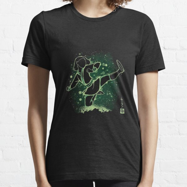 The Honorable Heroine Essential T-Shirt