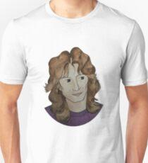 Fish Squire Unisex T-Shirt
