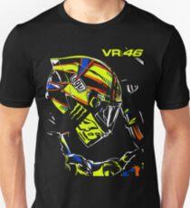 ROSSI 46 T-Shirt