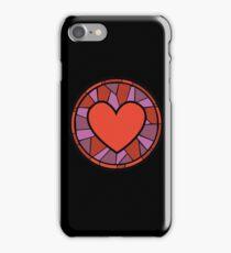 Dragon Age: Romance iPhone Case/Skin