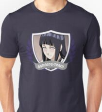 Dandere T-Shirt