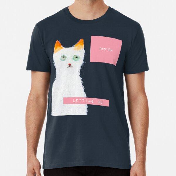 DUSTER Premium T-Shirt