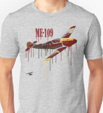 ME-109 T-Shirt