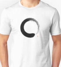 Ensō Splash Unisex T-Shirt