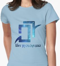 FFXIV Astrologian! T-Shirt