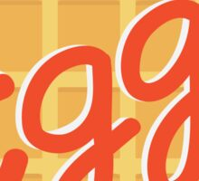 eggo waffles logo - photo #10
