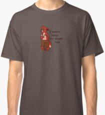 Innocent Foxy Classic T-Shirt