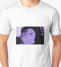 The Blue Mistress Unisex T-Shirt