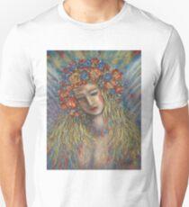 Loving Angel T-Shirt
