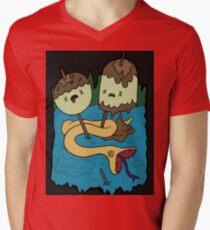 Bubbline shirt T-Shirt
