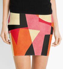 L_O_V_E Mini Skirt