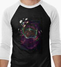 Sway 30 Men's Baseball ¾ T-Shirt