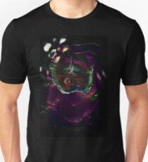 Sway 30 T-Shirt