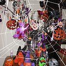 Halloween II by Kashmere1646