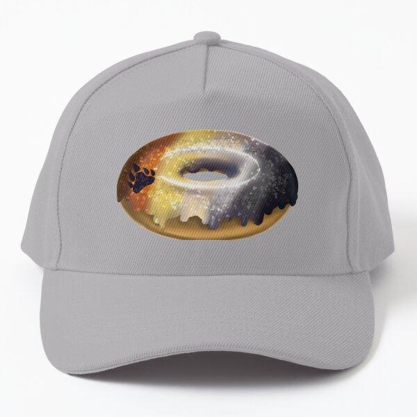 Bear - Pride Baseball Cap