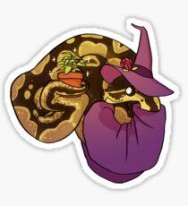 ball python gifts merchandise redbubble