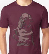 Young Idle Unisex T-Shirt