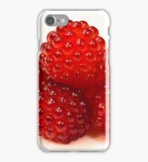 Sweet Summer Jewels iPhone Case/Skin