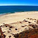 Orange Beach, Alabama USA by crimsontideguy