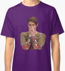 Stefon Classic T-Shirt