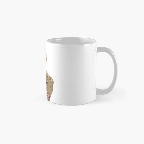 Stefon Classic Mug