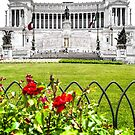 Complesso Monumentale by FelipeLodi