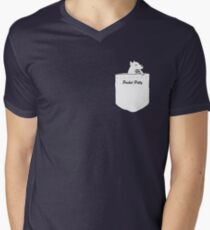 Pocket Pitty - A Pitbull in Your Pocket T-Shirt