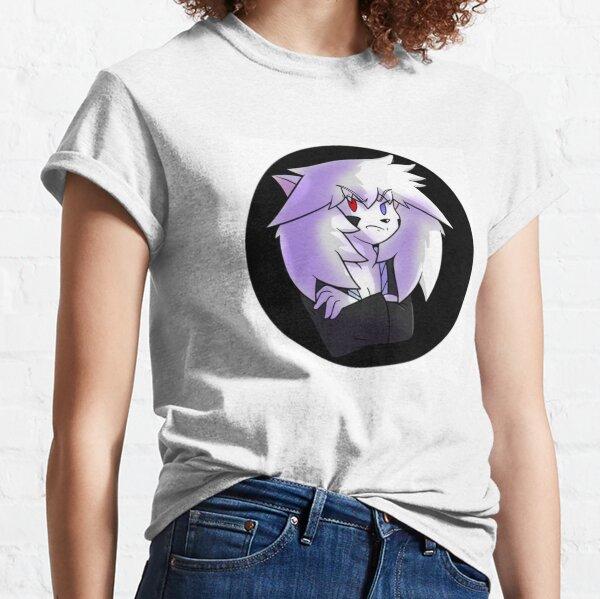 Caroline Soulfire Classic T-Shirt
