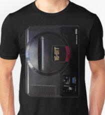 MEGA DRIVE! T-Shirt