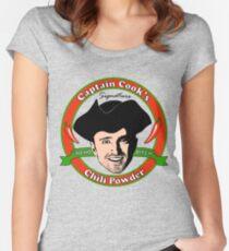 chili t shirts redbubble