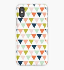 Clement Connolly Designs iPhone Case/Skin