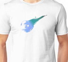 Seventh Fantasy Unisex T-Shirt