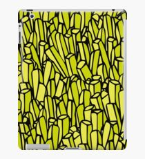 Large Fries  iPad Case/Skin